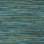 Selecta Wallpaper SR210308 By Design iD For Colemans